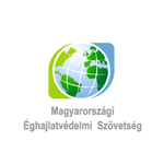 Magyarországi Éghajlatvédelmi Szövetség